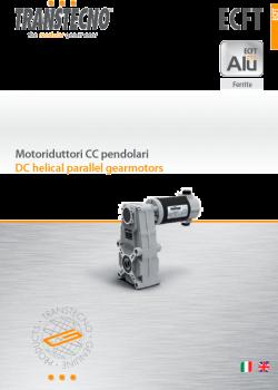 _0018_Kаталог-Цилиндрический-мотор-редуктор-с-параллельными-валами-и-двигателем-постоянного-тока-серии-ECFT