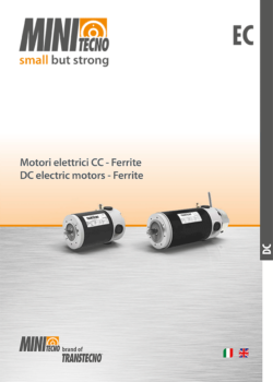 15_DC-electric-motors-Ferrite-EC_MiniTecno_190307_WEB-1