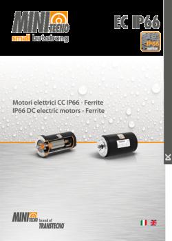 16_IP66-DC-electric-motors-Ferrite-EC-IP66_MiniTecno_190307_WEB-1