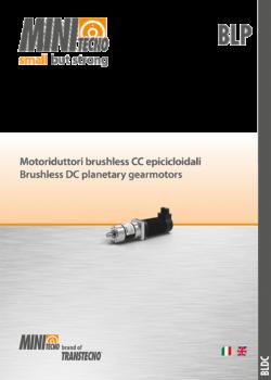26_Small-Brushless-DC-planetary-gearmotors-BLP_MiniTecno_190307_WEB-1