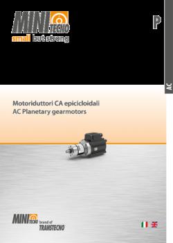 5_AC-Planetary-gearmotors-P_MiniTecno_190314_WEB-1