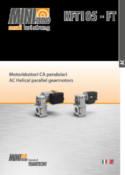 6_AC-Helical-parallel-gearmotors-KFT105-FT_MiniTecno_190308_WEB-1