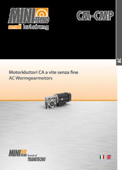 7_AC-Wormgearmotors-CMCMP_MiniTecno_190408_WEB-1