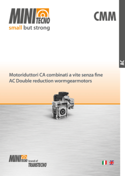 8_AC-Double-reduction-wormgearmotors-CMM_MiniTecno_190314_WEB-1
