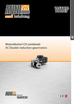 9_AC-Double-reduction-gearmotors-WMP_MiniTecno_190308_WEB-1