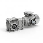 Коническо-цилиндрические мотор-редукторы CMB 110